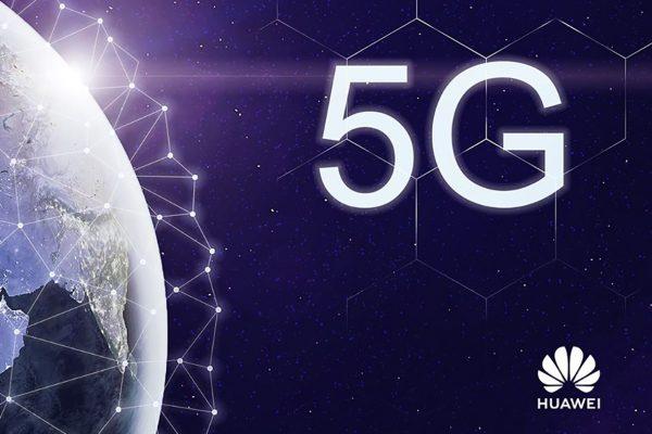 La UE no prohibirá a Huawei  el 5G pero aplicará restricciones