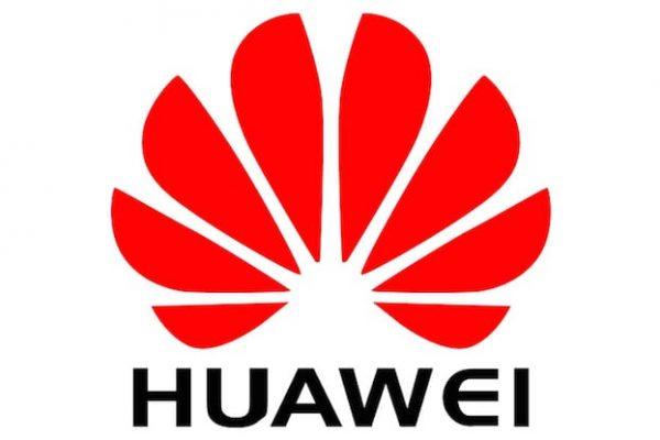 Huawei afirma sufrir persecución política por parte de EE.UU.
