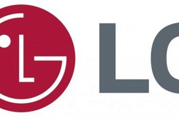 LG no asistirá al Mobile Word Congress por el coronavirus