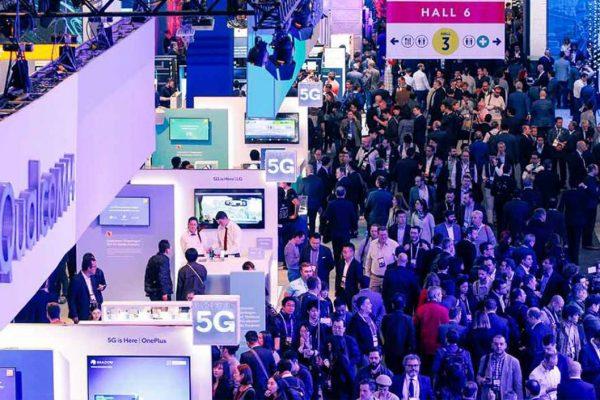 Se cancela el Mobile World Congress por el coronavirus