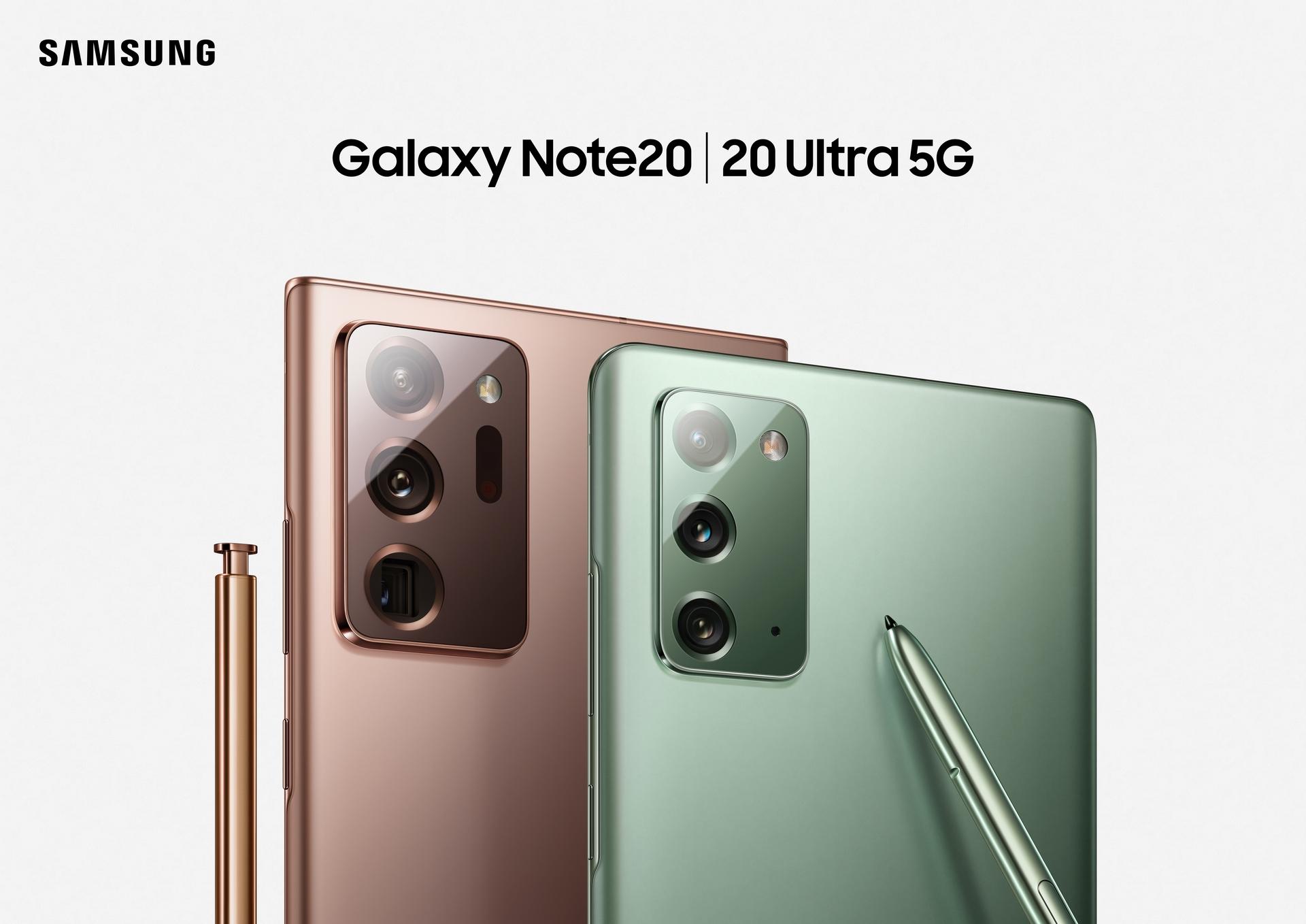 Precios y regalos de los nuevos Samsung Galaxy