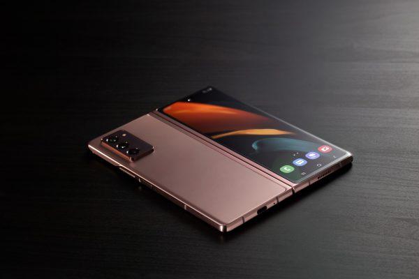Samsung anuncia actualizaciones de los Galaxy S, Note y Z
